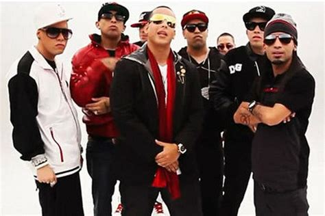 cansiones de remix de regueton del 2016 musica reggaeton gratis 2017 2018 android apps on