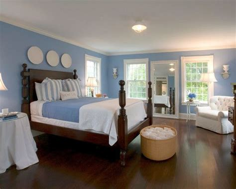 calming bedroom ideas beautiful and calming blue bedroom decorating ideas calm