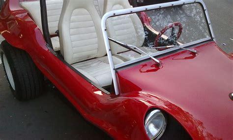 tappezzeria per auto tappezzeria auto roma tappezziere auto per restauro auto