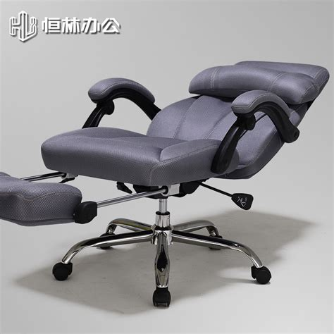 reclining computer chairs reclining desk chairs office