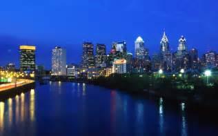 Philadelphia Transgriot Landmark Philadelphia Lgbt Equality Bill Signed