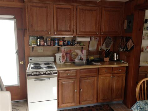 kitchen cabinet kings review kitchen cabinet kings reviews testimonials