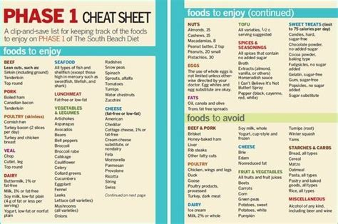 induction phase south diet 1000 images about south on search vegetables and veggies