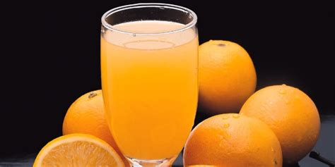 sudden comfort drink americans drinking pesticide for breakfast