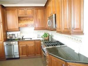 l shaped kitchen fotos l shaped kitchen photos