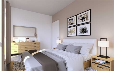 chambre de cong駘ation stunning perspective chambre images amazing house design