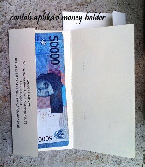 Kartu Ucapan Gift Card 1pcs jual kartu ucapan money holder motif wahyu tumurun gold kartu ucapan batik kartu ucapan ulang