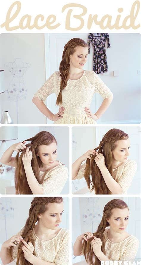 1468 best images about braided beauty on pinterest 29 best images about wedding on pinterest wedding