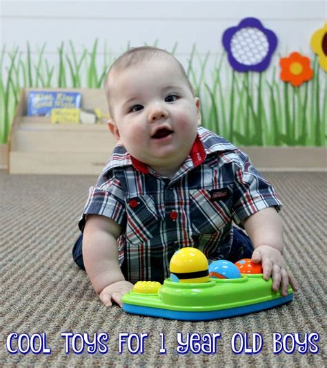 christmas gift for a 1 year old boy 533 best play time toys for images on presents gifts and