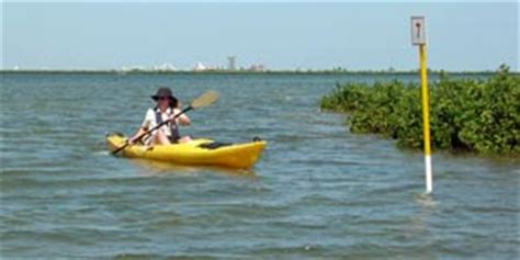 texas parks wildlife boat registration brownsville tpwd south bay paddling trail texas paddling trails