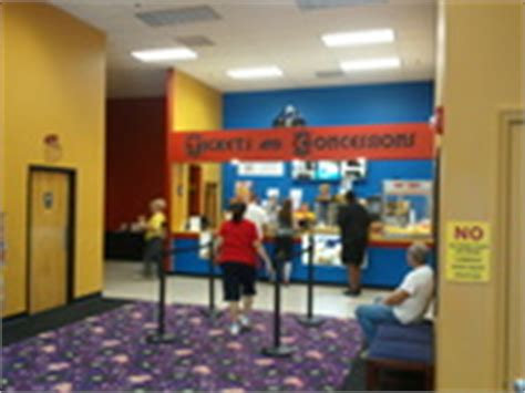 troy movie house photos of troy movie house in troy mo cinema treasures