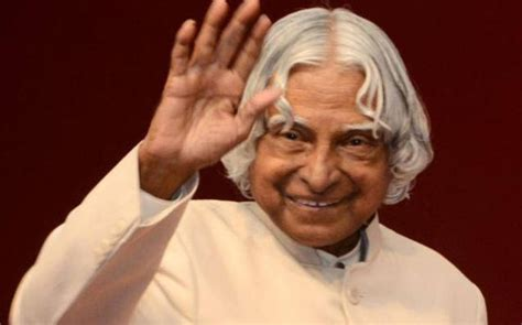 apj abdul love story now bengal education minister s goof up on kalam west