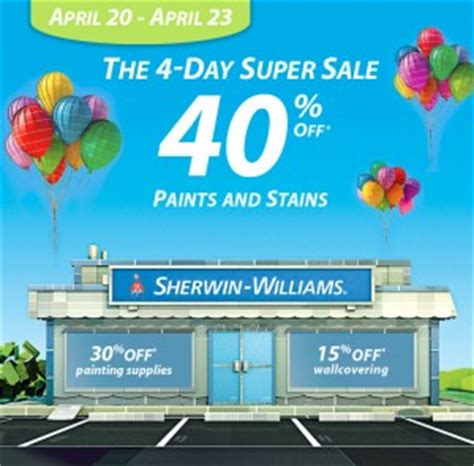 sherwin williams paint sale 2017 sherwin williams coupons 30 off 2017 2018 best cars reviews