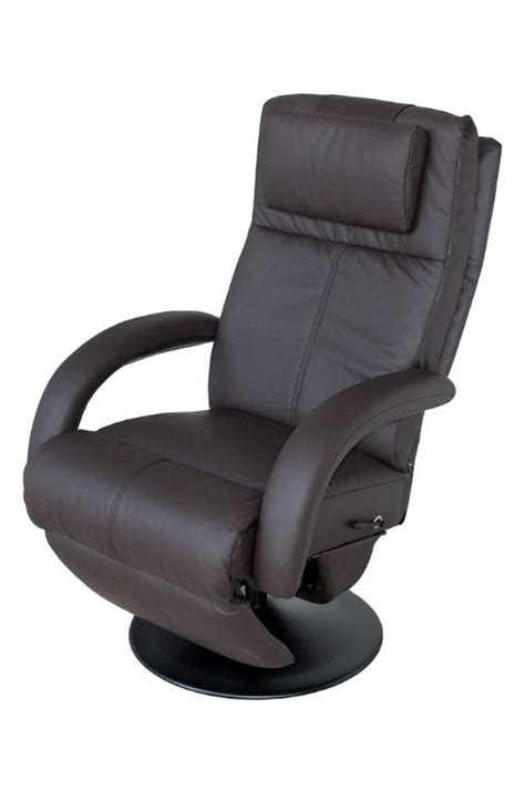European Recliner Chairs by Villa Lift Recliner Glastop Inc