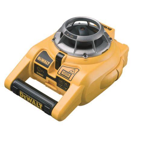 si鑒e auto rotatif dewalt kit laser rotatif auto nivelant