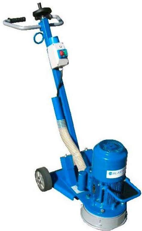 Pvc Boden Entfernen Maschine Ausleihen by Maschinen Ausleihen Boden Bearbeiten Verleihnix M 252 Nchen