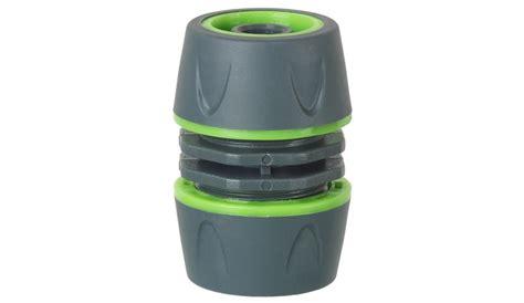 chauffage exterieur 698 raccord r 233 parateur tuyau arrosage 12 224 15 mm