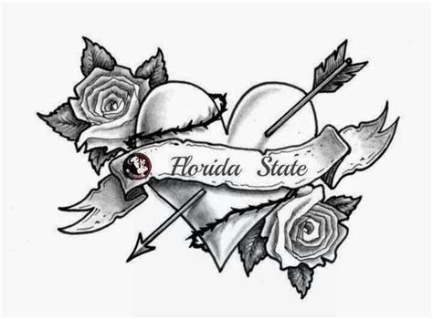 seminole tattoo designs 19 best ideas about seminoles tattoos on