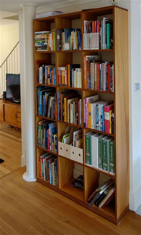 flat pack bookshelves sydney nathaniel grey bookshelves