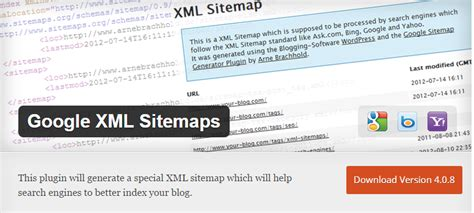 best sitemap tool seo tools for and yahoo xml sitemaps autos post