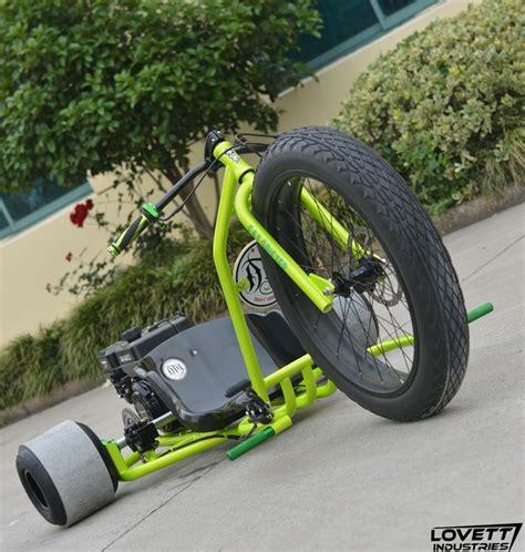 motorized big wheel australia s finest motorized big wheel drift trikes