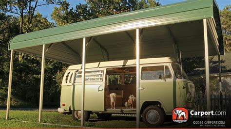 carport shop carports shop a variety of metal carports rv carports