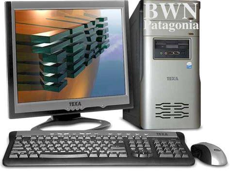 imagenes de computadoras antiguas y modernas la palabra recordada la mayor 205 a de profesores con sus