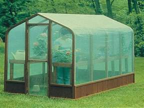 Green Home Plans Free Pvc Greenhouse Plans Free Free Greenhouse Plans Home Plans Mexzhouse
