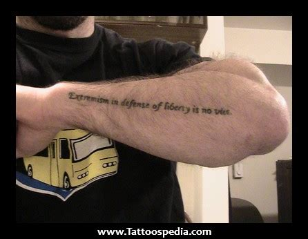 country music tattoos country quotes tattoos quotesgram