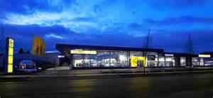 Opel Garages Welkom Bij Garage Exelmans Opeldealer In Tessenderlo