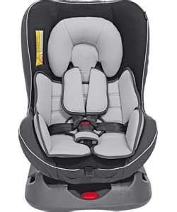 mamas and papas car seat car seats 194 163 100 egg car safety