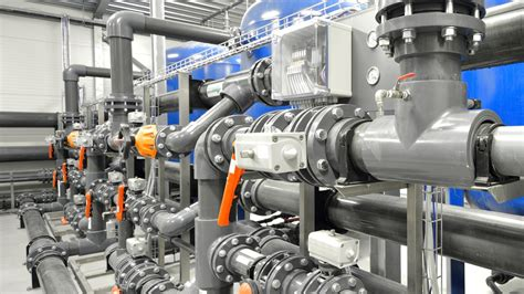 Industrial Plumbing by Services Fort Lauderdale Palm Homestead Joe