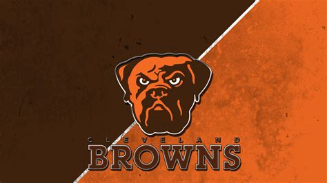 Cleveland Browns by Cleveland Browns By Beaware8 On Deviantart
