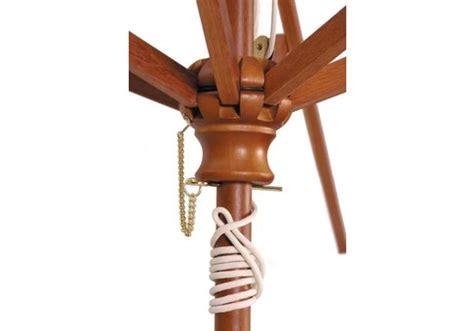 wood market umbrella frame  umbrella source