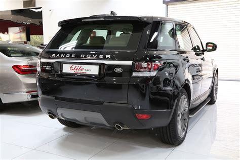 land rover defender 2017 black defender range rover price car release date and