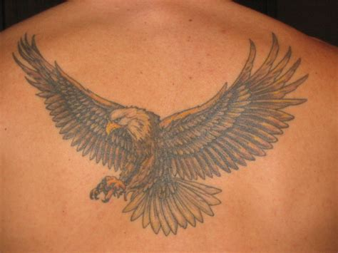 tattoo eagle wings spread search results for notas musicales para dibujar black