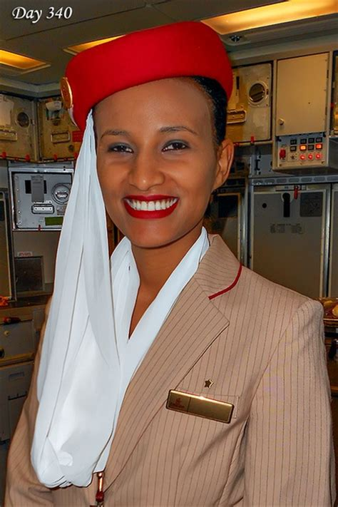 Emirates Careers Cabin Crew Philippines by 10 Best Images About And Elegance Emirates Cabin Crew On Miss Universe