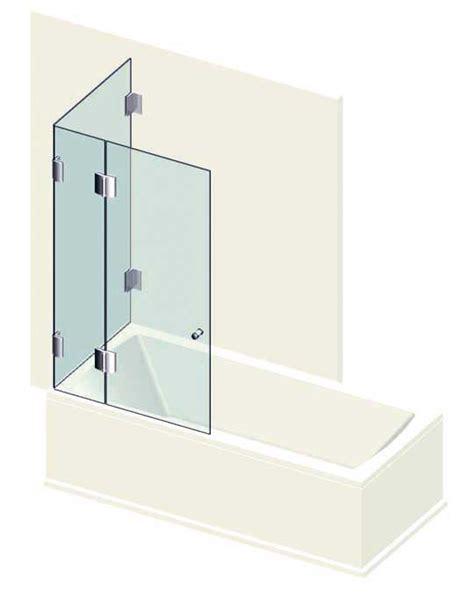Badewanne Trennwand by Badewanne Trennwand Faltwand Konfigurieren Anfragen