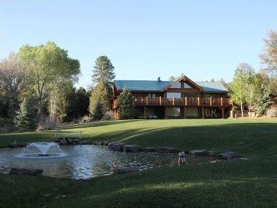 Payson Cabins by 62 Best Images About Eastern Arizona On