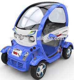Baby Electric Car China 2017 New Style Cheap Baby Electric Car With 2 4g Remote