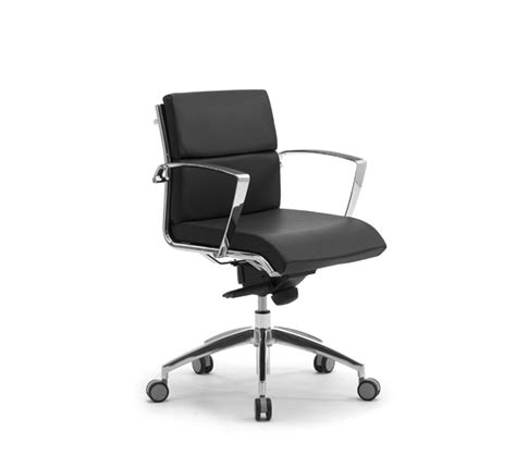 poltrona da studio poltrona e sedia direzionale da ufficio sedute