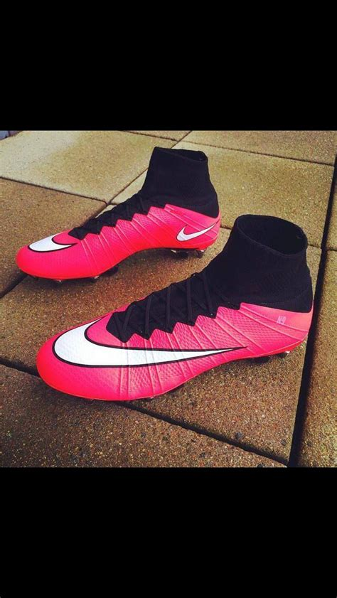 shoes nike football the 25 best high top cleats ideas on high top