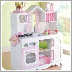the cutest kitchen playsets