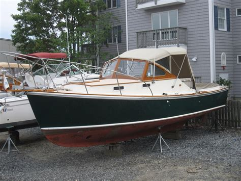 dyer 29 boat 1987 dyer 29 soft top power boat for sale www yachtworld