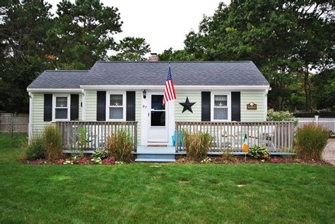summer rentals cape cod ma yarmouth vacation rental home in cape cod ma 02673 id 19447