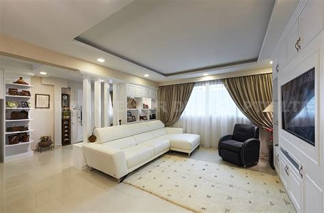 u home interior design simei u home