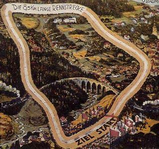 Motorradrennen Tote by Sachsenring Rennen 1990 Ein Bericht Winni Scheibe