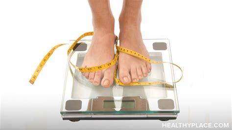 test bulimia bulimia recovery overcoming bulimia bulimia nervosa
