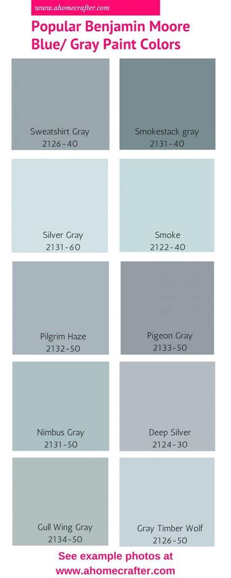 valspar gray paint colors best 25 valspar gray paint ideas on valspar