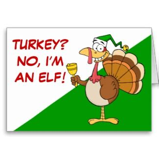 printable thanksgiving cards funny 10 humorous thanksgiving cards for the holidays thanksgiving